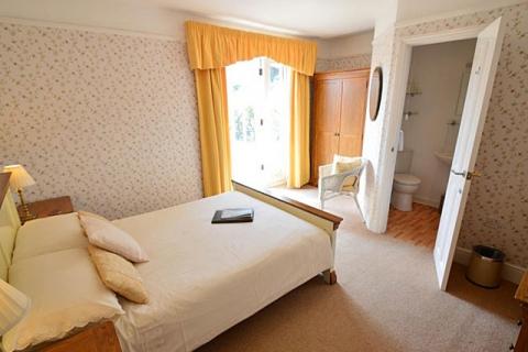 Balkonzimmer 3