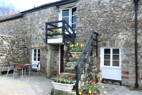 Melinda Cottage 1.