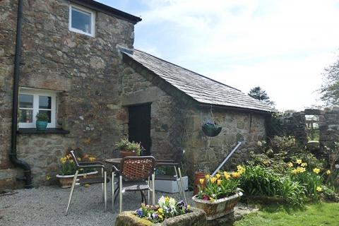 Melinda Cottage 2