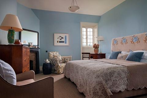 Classic Doppelzimmer 7