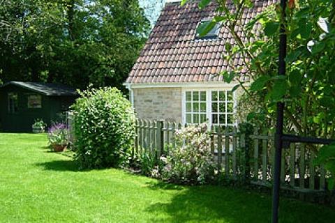 Cottage Elisabeth