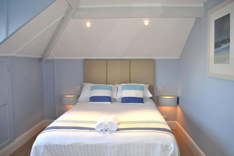 Doppelzimmer 9