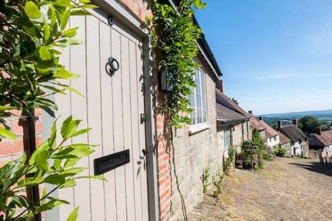 Cottage Lina