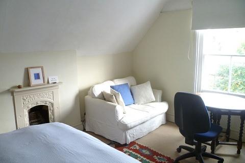 Langzeitzimmer 2