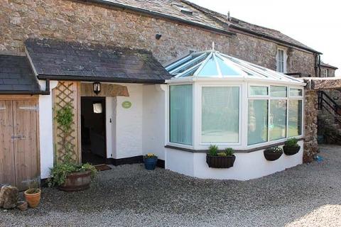 Melinda Cottage 3