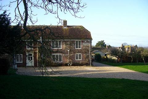 Bed & Breakfast Mia in Dorset