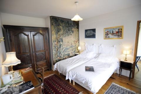 Doppelzimmer 324