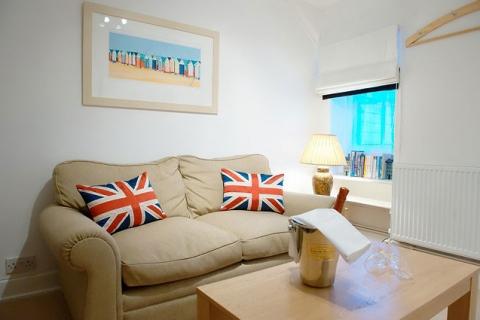 Cottage 22 (Schlaf-) Sofa