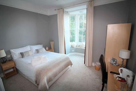 Premier Doppelzimmer 8